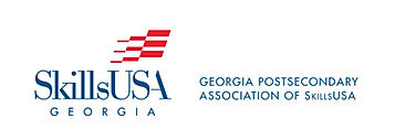 GA_PS_Logo_2-c.jpg