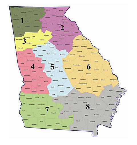 RegionMap.png