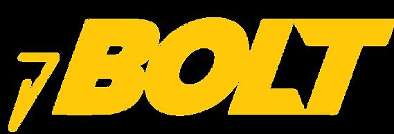 Boltlogo.png