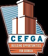 CEFGA_Logo.png