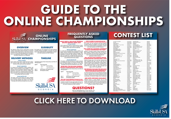 OnlineChampionshipsGuideGraphic.png
