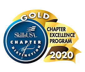 CEP-4-Gold tiered badge 2020.jpg