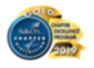 Gold CEP Award sig.jpg