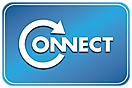 web-icons-notextorlink_v1_7-connect.png