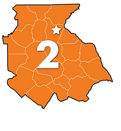 Region2-02.png