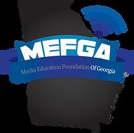 MEFGALogo_FULL (1).png