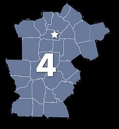 Region4-02.png
