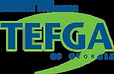 TEFGA_Logo.png