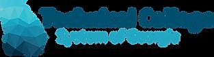 TCSG_Logo.png