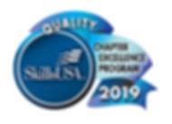 Quality CEP Award sig.jpg