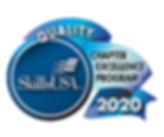 CEP-1-Quality tiered badge 2020.jpg