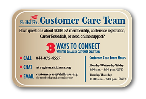 CustomerCareTeamButton-01.png
