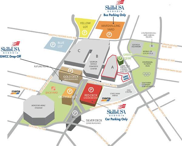 SLSCParkingMap.jpg