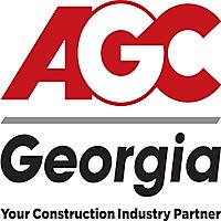 AGC Georgia.png