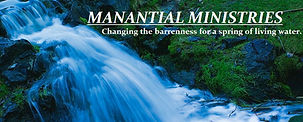 moving-water-can-move-your-soul-ben-upha