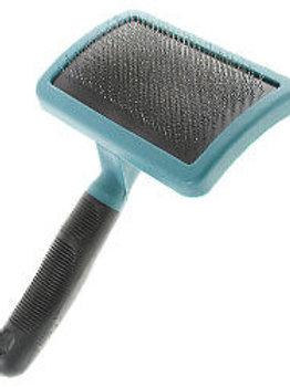 Cepillo Simple