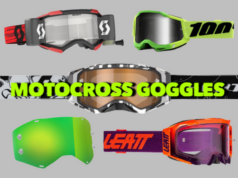 web-banner-mx-goggles.png
