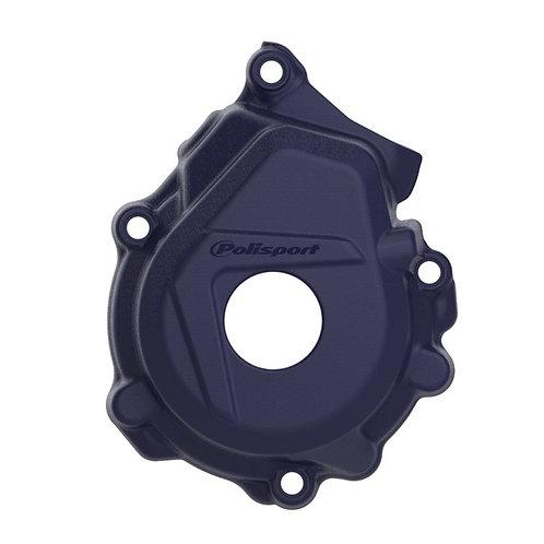 Husqvarna FC250-350 16-20 Ignition Cover