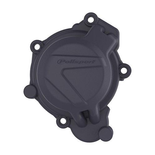 Husqvarna TC125 16-20 Ignition Cover Protector