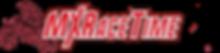 MXRaceTime Motocross Clothing
