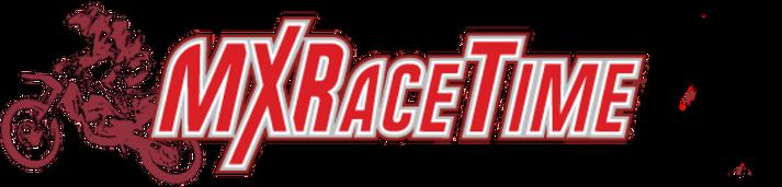 MXRaceTime Motocross Shop