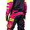 Thumbnail: Scott 350 Race Motocross Kit Maroon/Yellow