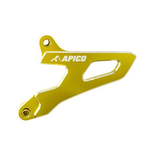 Apico SUZUKI RM-Z250 07-21 RM-Z450 05-21 Front Sprocket Cover