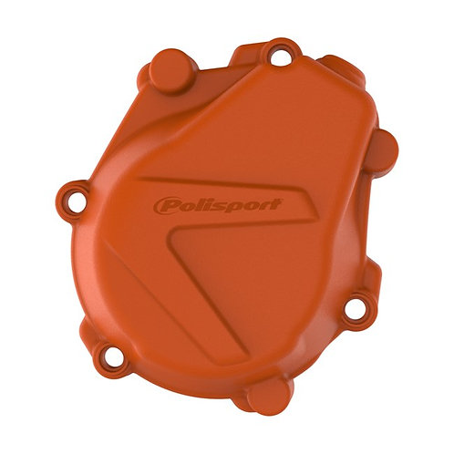 KTM EXC-F450/500 17-20 Ignition Cover Protector