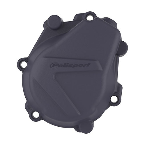 Husqvarna FE450-501 17-21 Ignition Cover