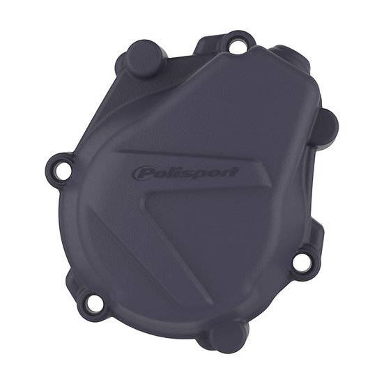 Husqvarna FE450-501 17-20 Ignition Cover