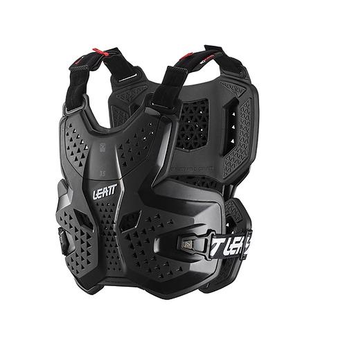Leatt Chest Protector 3.5 Black