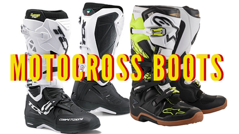 mxboots.PNG