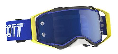 Scott 2021 Prospect Pro Circuit 30 Year Goggle