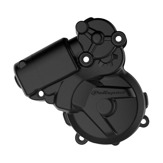 KTM EXC250/300 11-16 Ignition Cover Protector