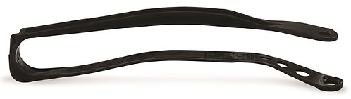 Acerbis Yamaha YZ/YZF Chain Slider Black