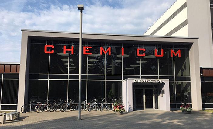 1-Chemicum-building.jpg