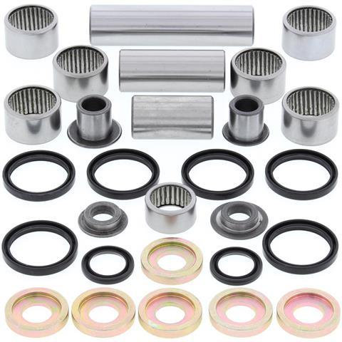 Suzuki Linkage Bearing Kit