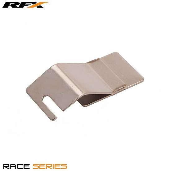 RFX Race Bead Buddy (Silver) Tyre Changing Aid