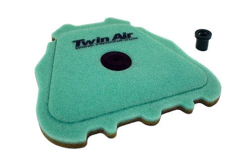 Twin Air Yamaha Pre Oiled Air Filter