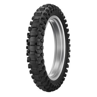 Dunlop MX33