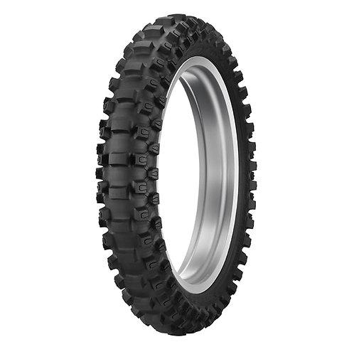 Dunlop 80/100-12 MX33 Motocross Tyre