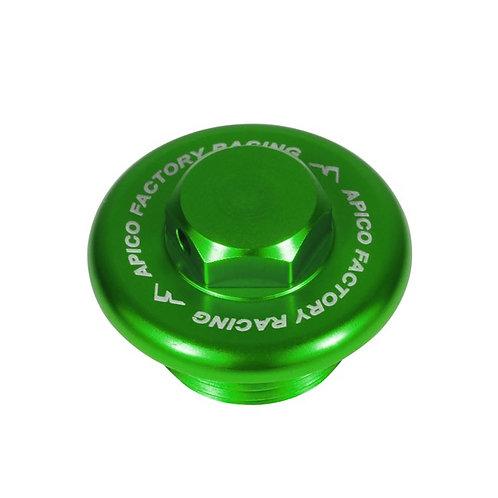 Apico Honda/Kawasaki/Yamaha Oil Filler Plug
