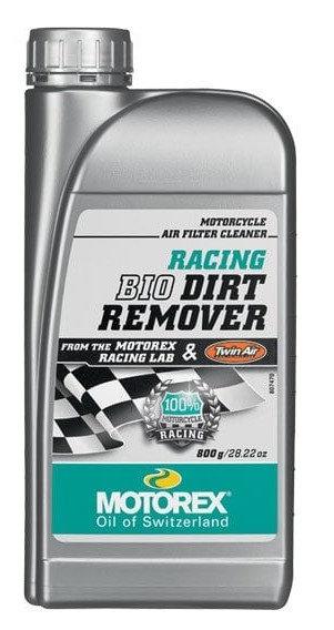 Motorex Racing Bio Dirt Remover 900g