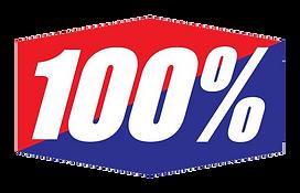 100-logo.PNG