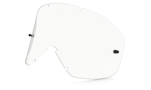 Oakley O Frame 2.0 Clear Lens