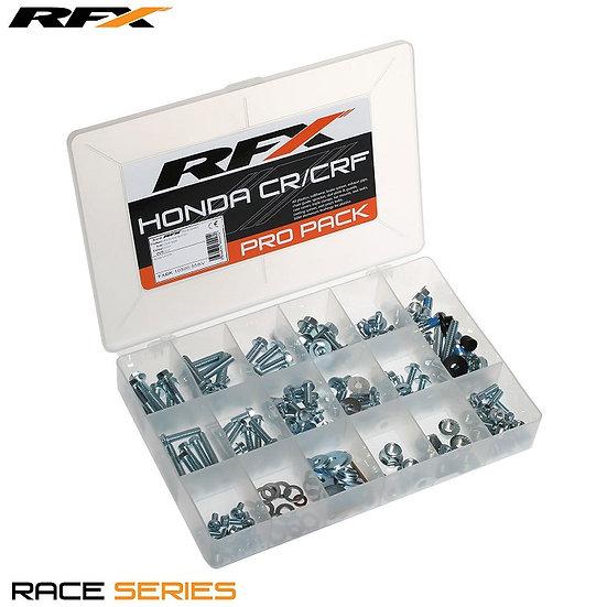 RFX Race Series Pro Bolt Pack Honda CR/CRF OEM Style