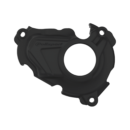 Yamaha YZF250 19-20 Ignition Cover Protector