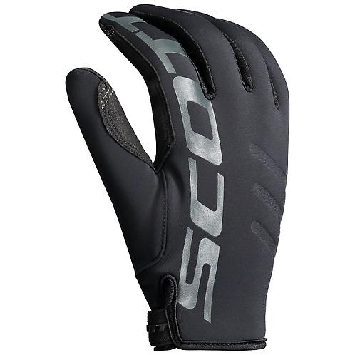 Scott Neoprene Glove Black