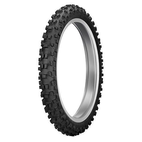 Dunlop 80/100-21 MX33 Motocross Tyre