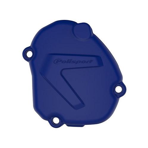 Yamaha YZ125 05-20 Ignition Cover Protector